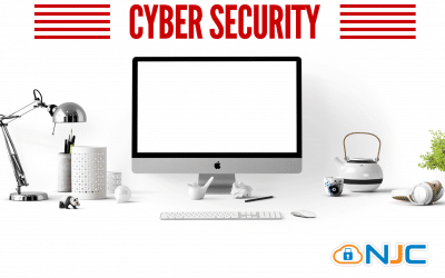 Small Business Cyber Security Risk